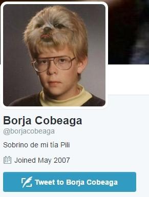 Cobeaga