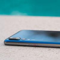 Los Huawei P20, P20 Pro y Mate 10 empiezan a actualizarse a Android 10 con EMUI 10 en versión estable