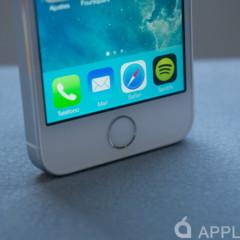 Foto 5 de 22 de la galería diseno-exterior-del-iphone-5s en Applesfera