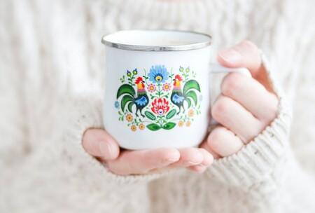 Té de orégano: el remedio casero para cólicos y resfriados con grandes beneficios a la salud y cómo prepararlo
