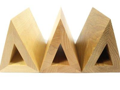 Ritterbach Book Hood, un marcapáginas de lo más decorativo y original