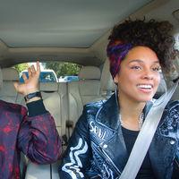 Carpool Karaoke no se ha acabado, Apple renueva el programa por una segunda temporada