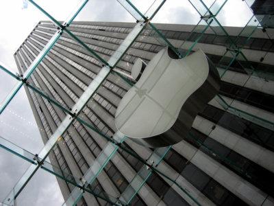 Esta es la respuesta de Apple al FBI sobre la conclusión del caso de San Bernardino
