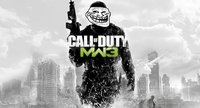 El metacritic de usuarios de 'Call of Duty: Modern Warfare 3' atacado por trolls