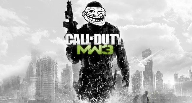 mw3-troll.jpg