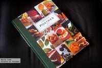 Larousse postres. Libro de recetas de Pierre Hermé