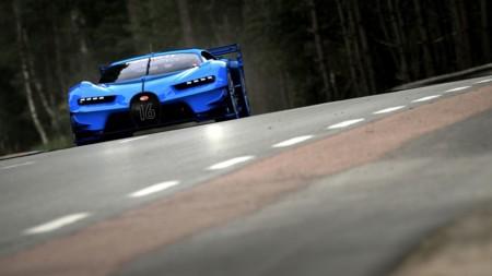 13 Bugatti Vgt Racing Web 0