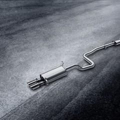 Foto 8 de 17 de la galería accesorios-ford-performance en Motorpasión