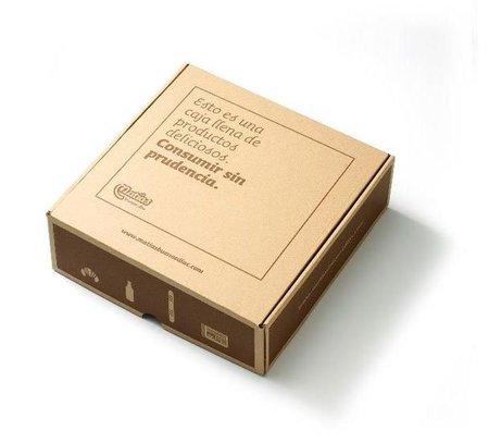 Caja-de-presentacion
