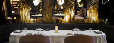 Dani García abre dos nuevos restaurantes en Madrid y son así de especiales