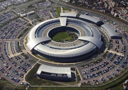 El gobierno británico quiere acabar con la privacidad del usuario en su último borrador de ley