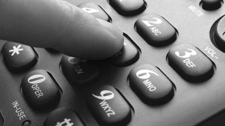En Jalisco quieren detener a los bromistas telefónicos con sanciones de hasta veinte jornadas de trabajo comunitario