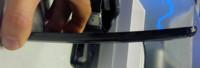 LG G Flex y su pantalla curvada se dejan ver en nuevas imágenes y un vídeo