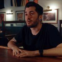 Wismichu y su película 'Bocadillo': todo lo que ha pasado y las reacciones