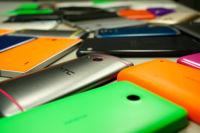 Samsung lideró el mercado de smartphones en Colombia durante 2014, según estudio de CIU