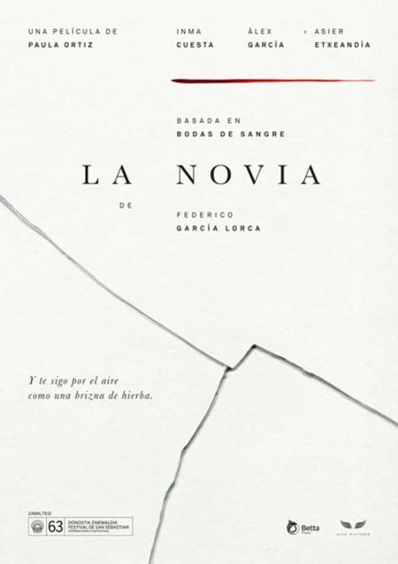 La Novia2