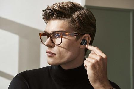 Hay vida más allá de los AirPods: 10 auriculares Bluetooth in-ear realmente inalámbricos