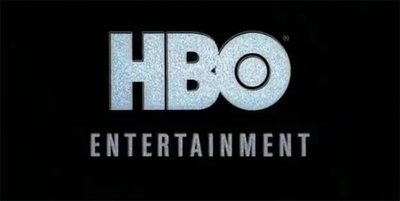 Cinco espectaculares cabeceras de HBO