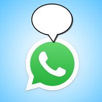 Cómo hacer la copia de seguridad de tus chats de WhatsApp en tu móvil Xiaomi