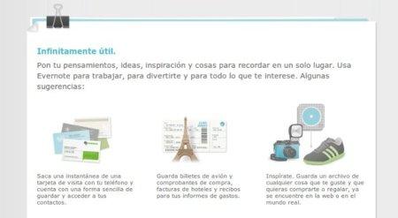 evernote3.jpg