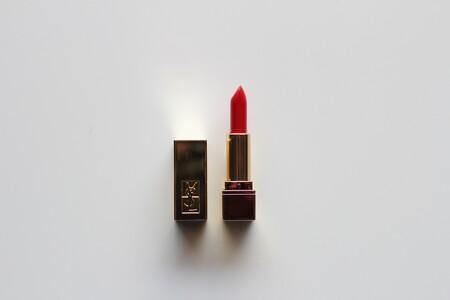 Yves Saint Laurent, Lancôme o Givenchi con hasta el 40% de descuento: maquíllate con marcas de lujo ahorrando