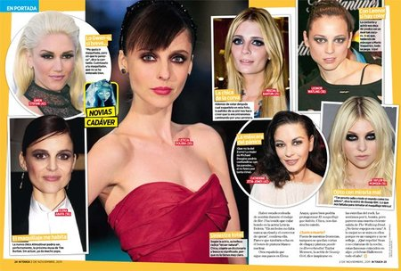 maquillaje-intouch-