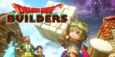 H2x1 Nswitch Dragonquestbuilders Image1600w