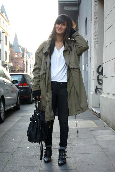 Foto de Looks para el shopping navideño (9/12)