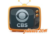 Pilotos USA 2014: CBS