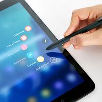 Samsung lanza oficialmente la Galaxy Tab S3: así luce la más reciente tableta optimizada para gaming