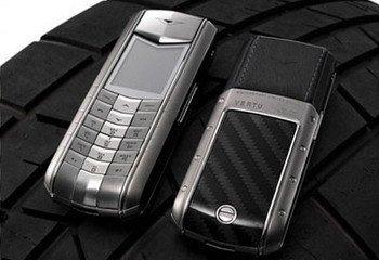El móvil que aguanta ser atropellado