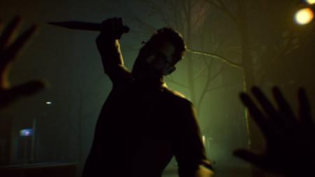 Este es el espléndido aspecto que tendrá Vampire: The Masquerade - Bloodlines 2 con la tecnología ray-tracing