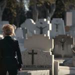 Hospital, cárcel o cementerio: los tres destinos propuestos por la DGT en la polémica campaña de Semana Santa