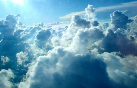 ¿Qué gana una pyme en la nube?