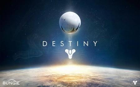 VX en corto: dieciocho años de PlayStation y Bungie repartiendo códigos para la beta de 'Destiny'