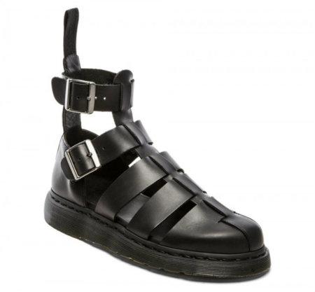 Dr Martens Geraldo Ankle Strap Sandal 002 800x742