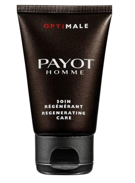 Gel Hidratante Payot Homme