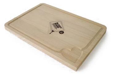 Tabla de cortar Bloody Board
