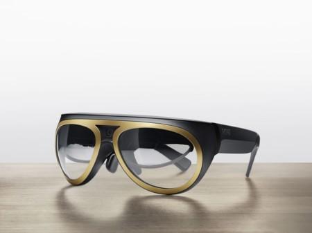 Mini quiere que conduzcas con gafas... de realidad aumentada