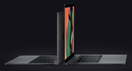 Si te compraste un MacBook Pro hace menos de 14 días y quieres cambiarlo por uno nuevo, esto es lo que puedes hacer