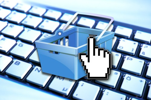 Con este nuevo decreto, los colombianos podrán reversar sus compras por internet