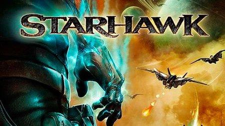 Construir y combatir, todo es uno en el nuevo tráiler de 'Starhawk'