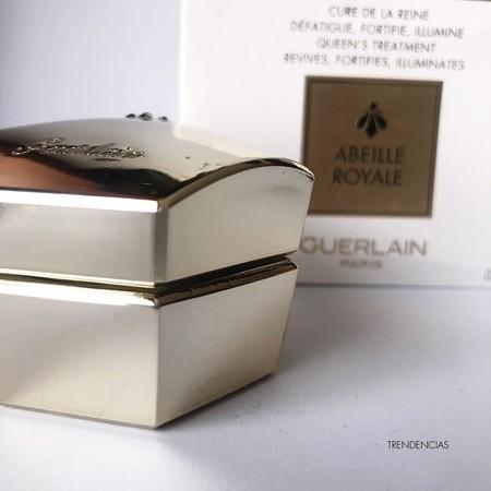 Abeille Royale Cure De La Reine De Guerlain
