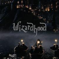Las ocho películas de Harry Potter resumidas en un genial vídeo de sólo 90 minutos