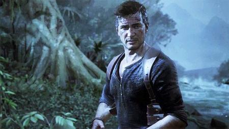 Naughty Dog no quiere conformarse con cualquier cosa para Uncharted 4