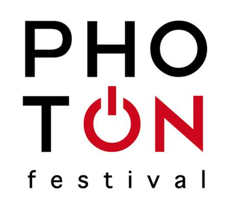 Photon Logo6