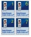Movistar y El Mundo: Sony Ericsson W580i por 0 euros