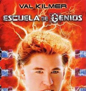 Estudios genéticos del genio: en busca de superhombres que salven el mundo (y III)