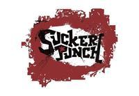 Ni el poder de Delsin ha evitado una ronda de despidos en Sucker Punch