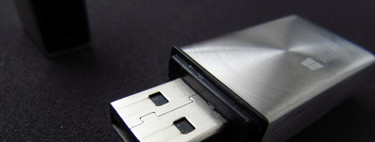 How to create a bootable USB to install Windows or Linux